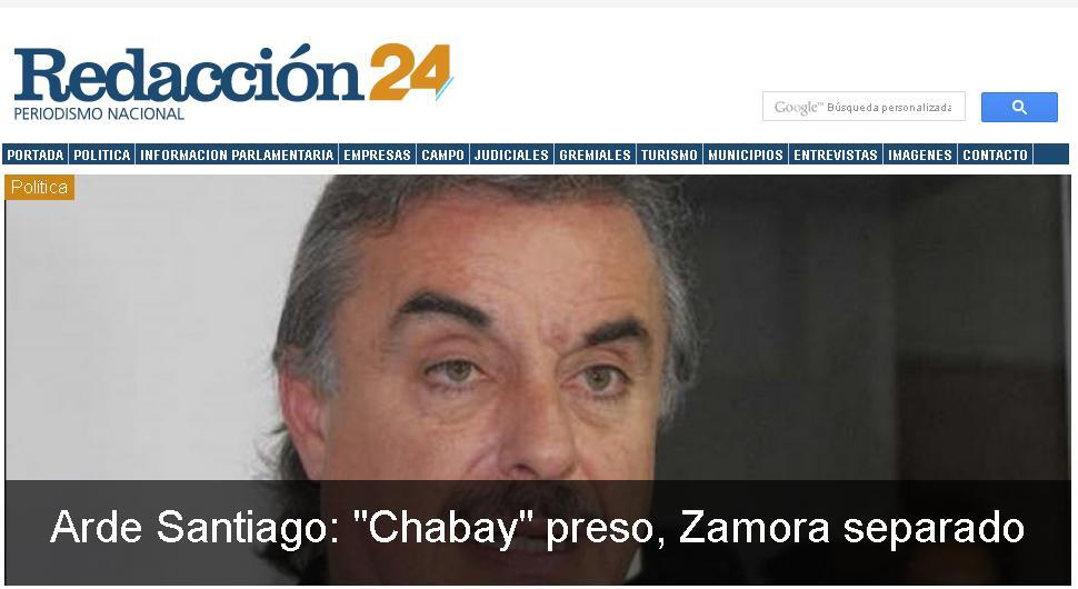 chabay-redaccion24