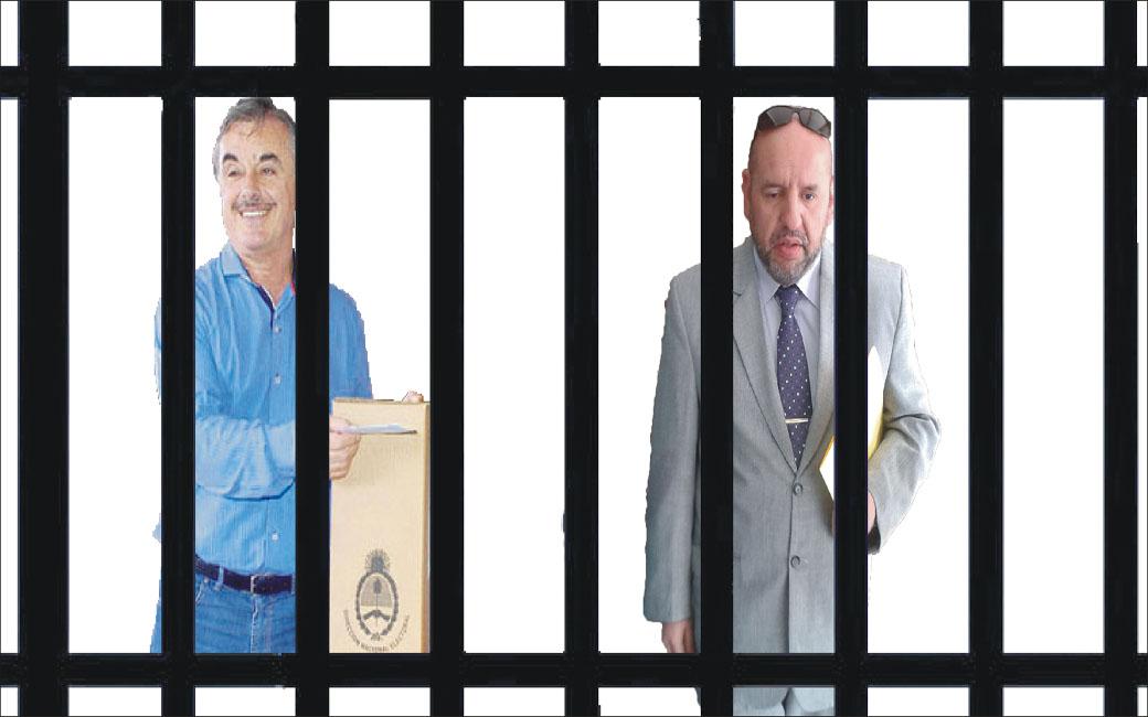 encarcelados1