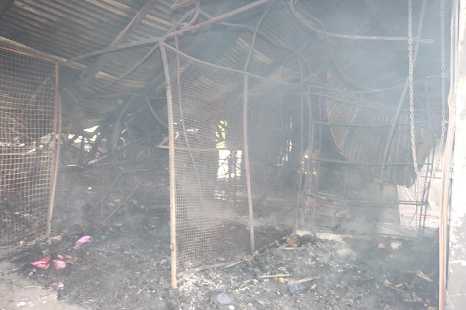 Incendio feria termas (2)