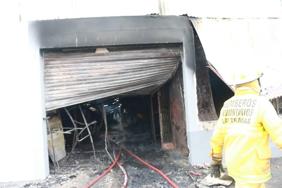 Incendio feria termas (3)