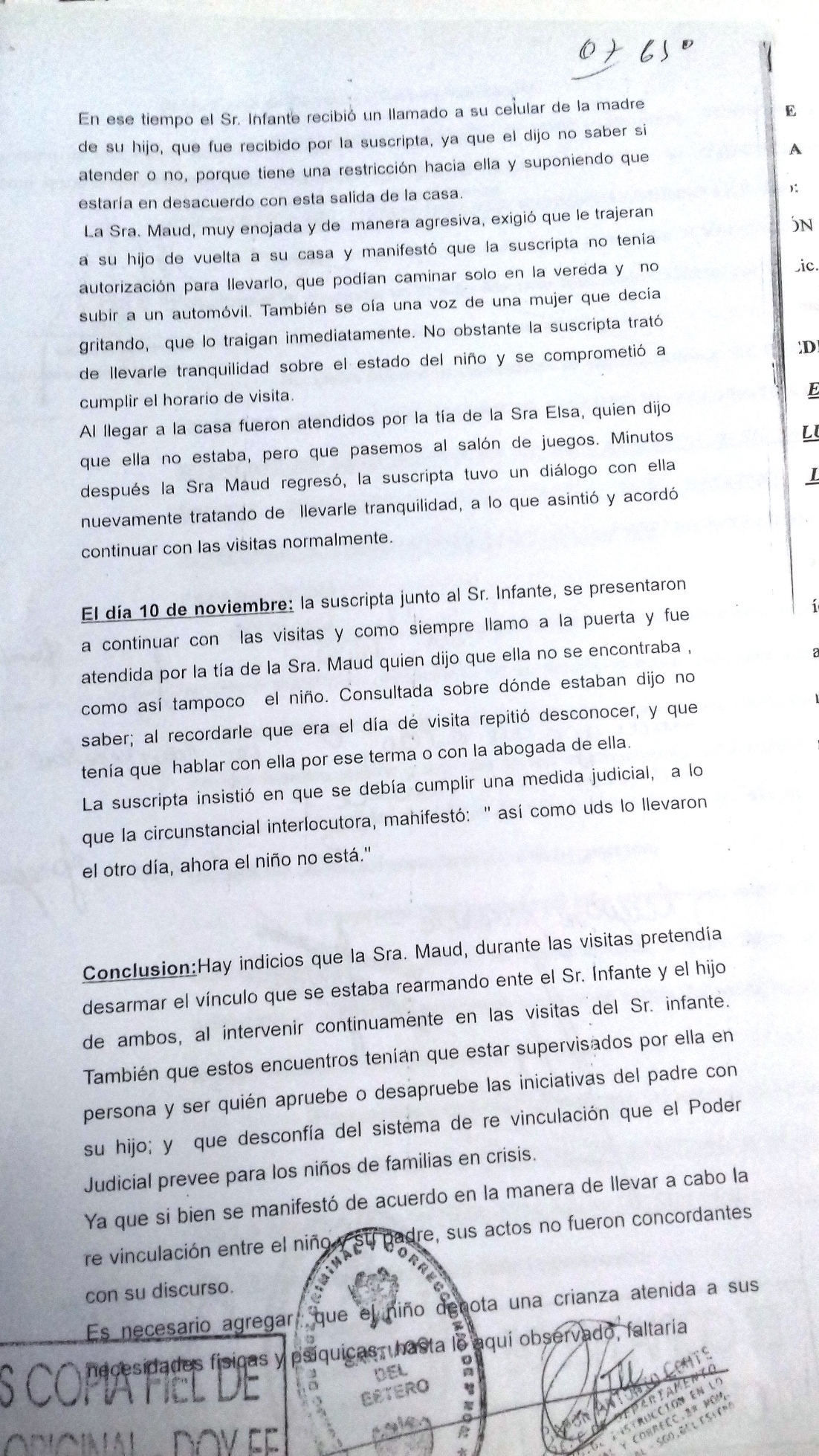 documentos-infante-maud-1