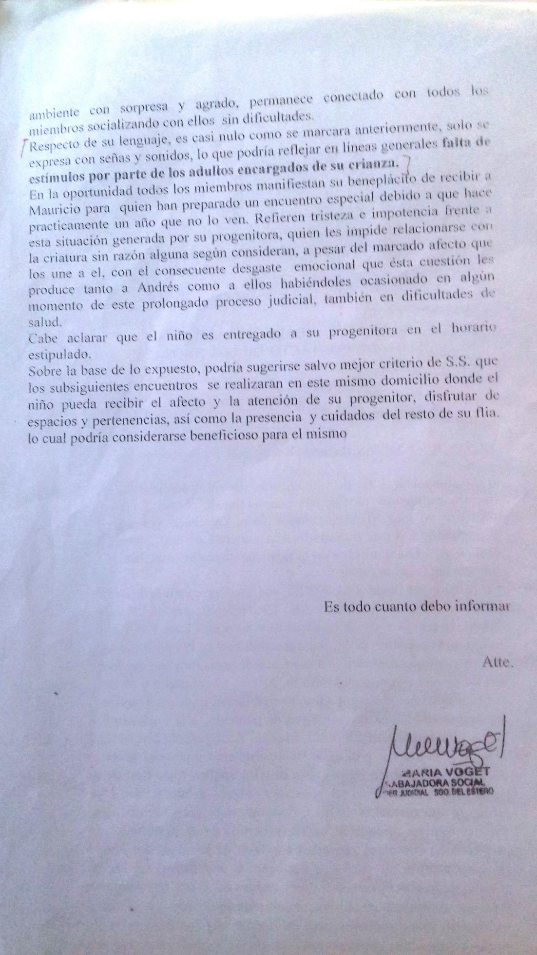 documentos-infante-maud-10