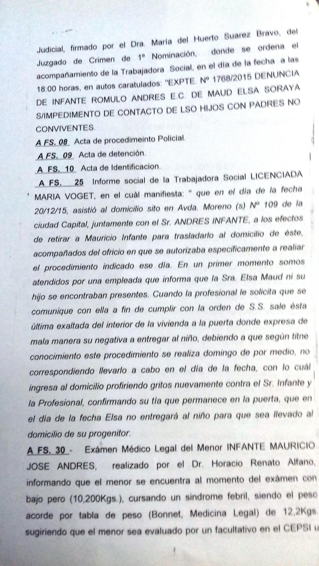 documentos-infante-maud-22