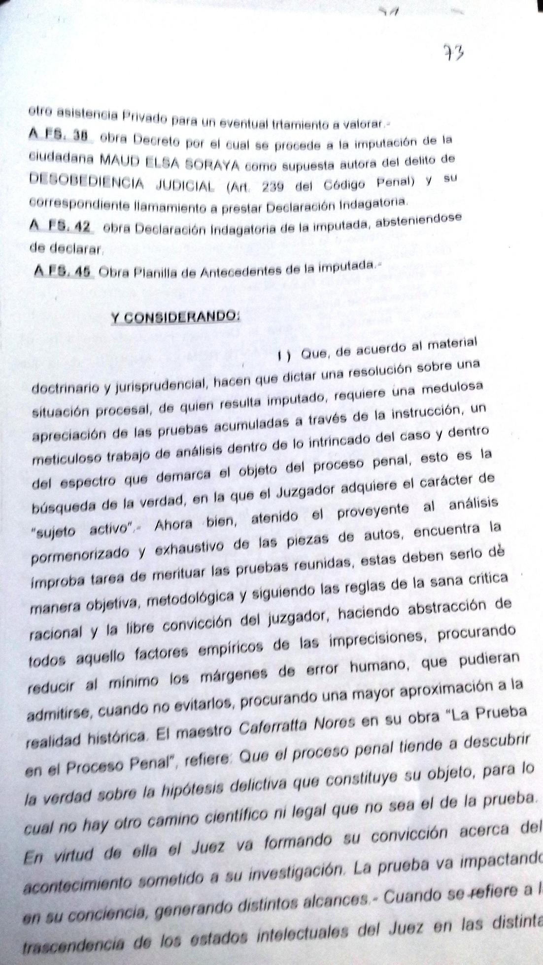documentos-infante-maud-23