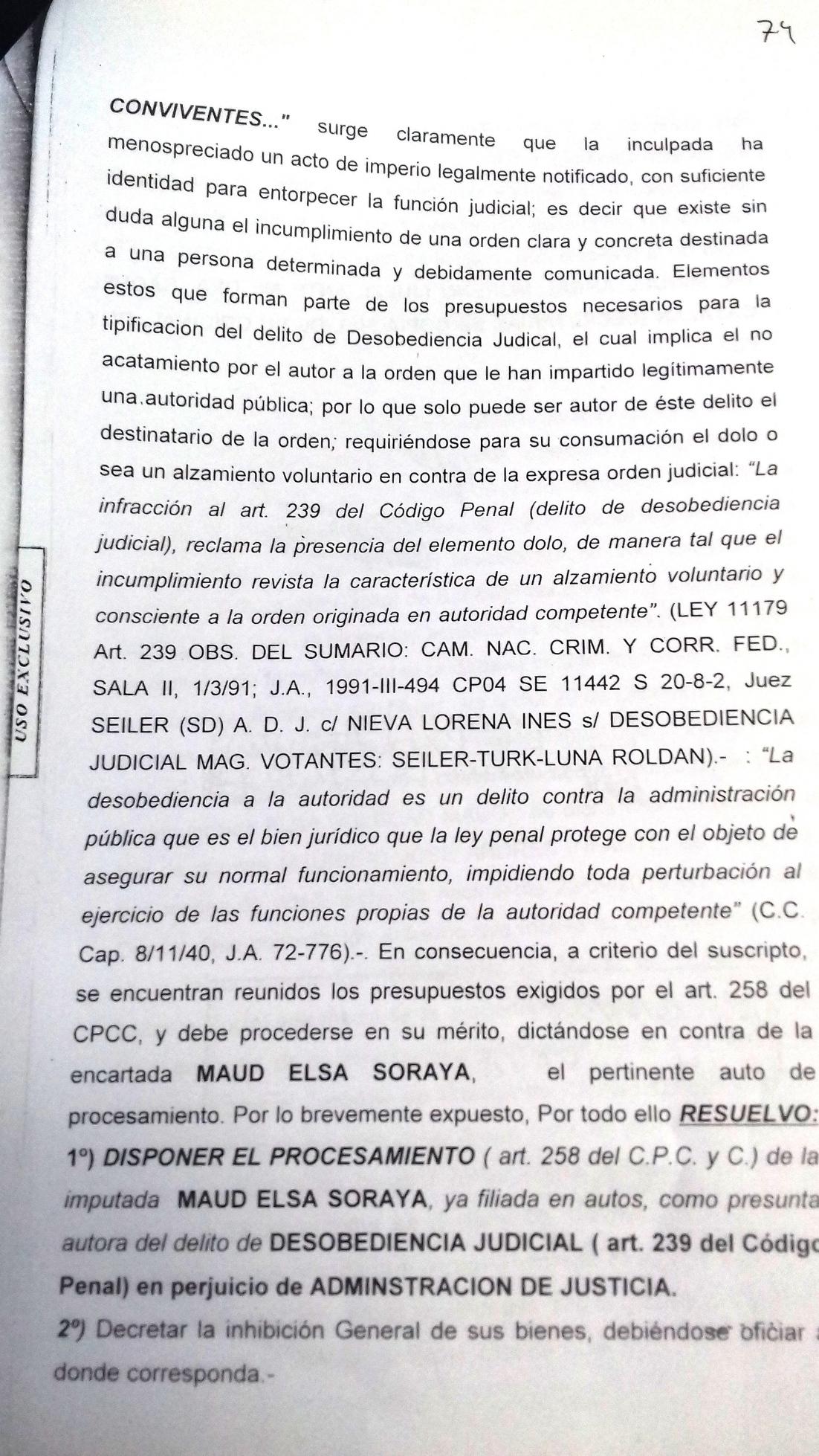 documentos-infante-maud-25