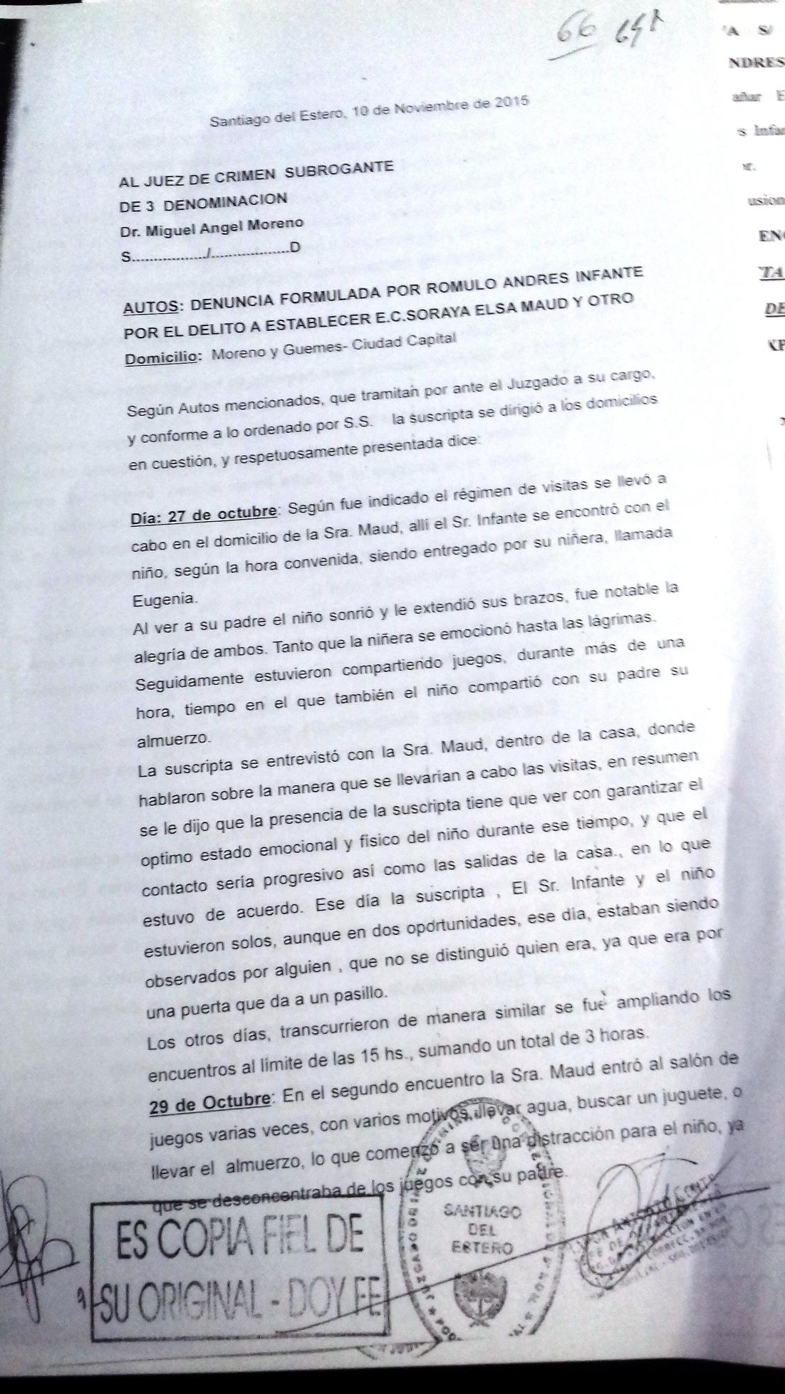 documentos-infante-maud-28