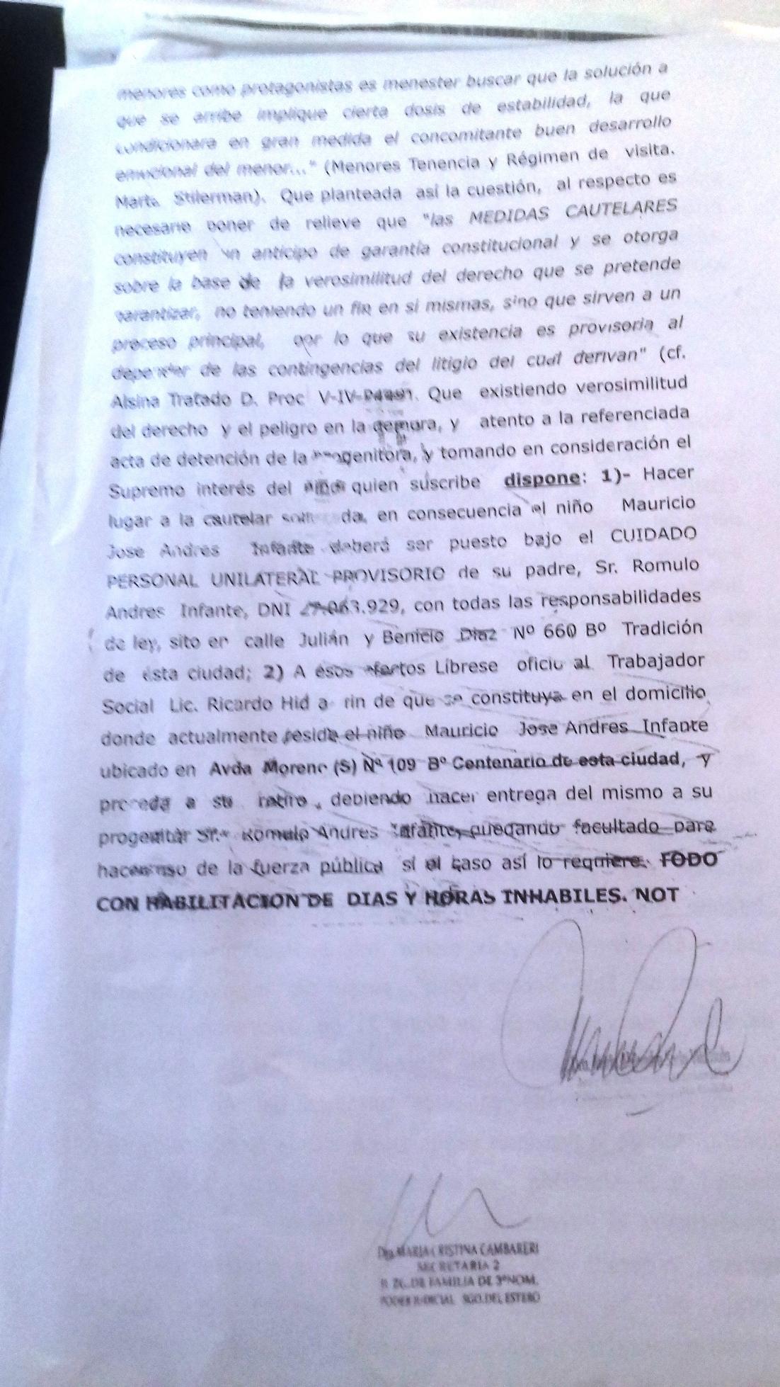 documentos-infante-maud-5