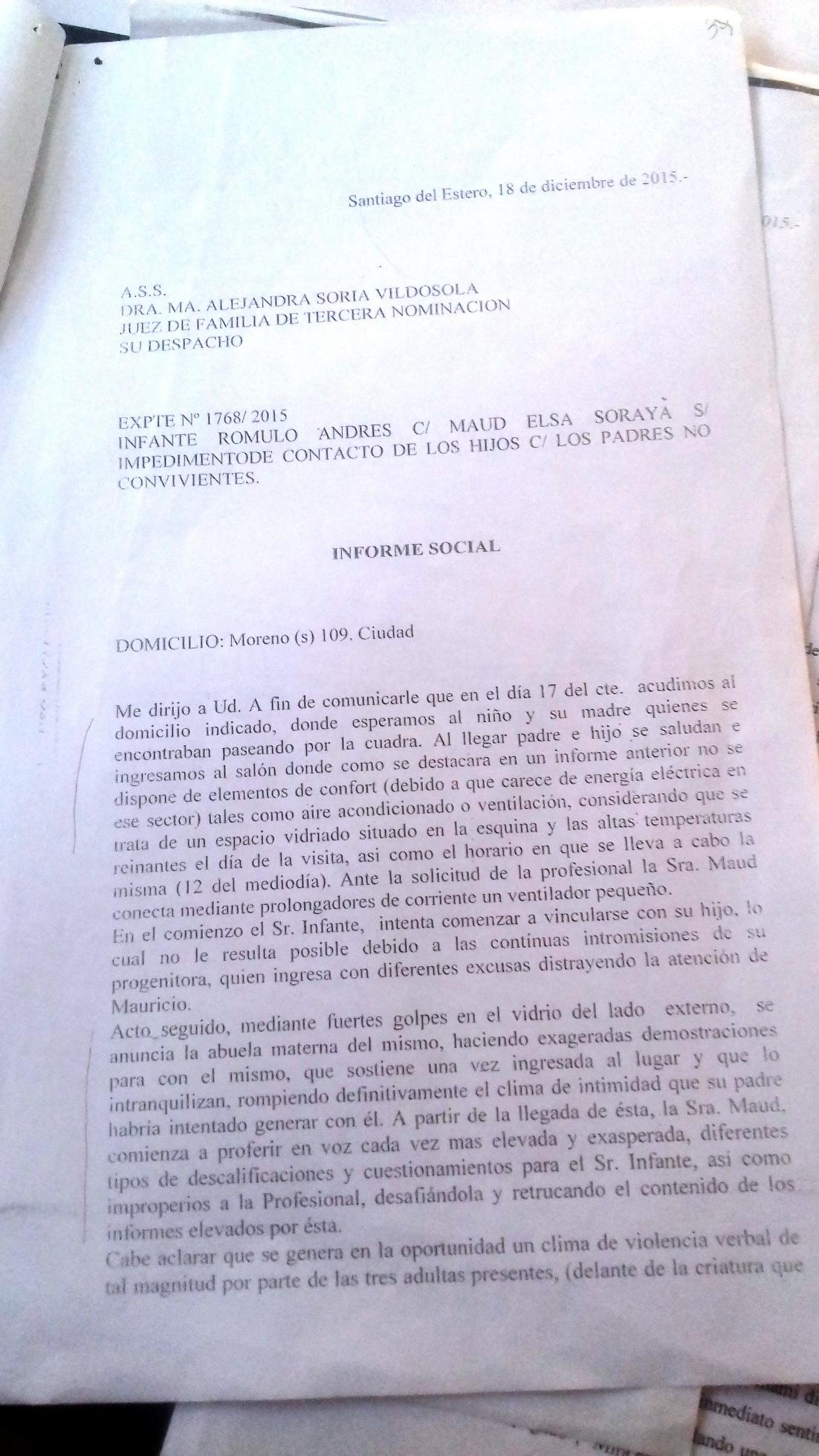 documentos-infante-maud-7