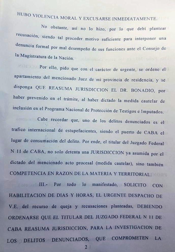 recusacion molinari (2)