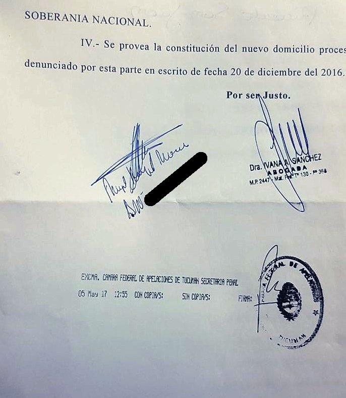 recusacion molinari (3)