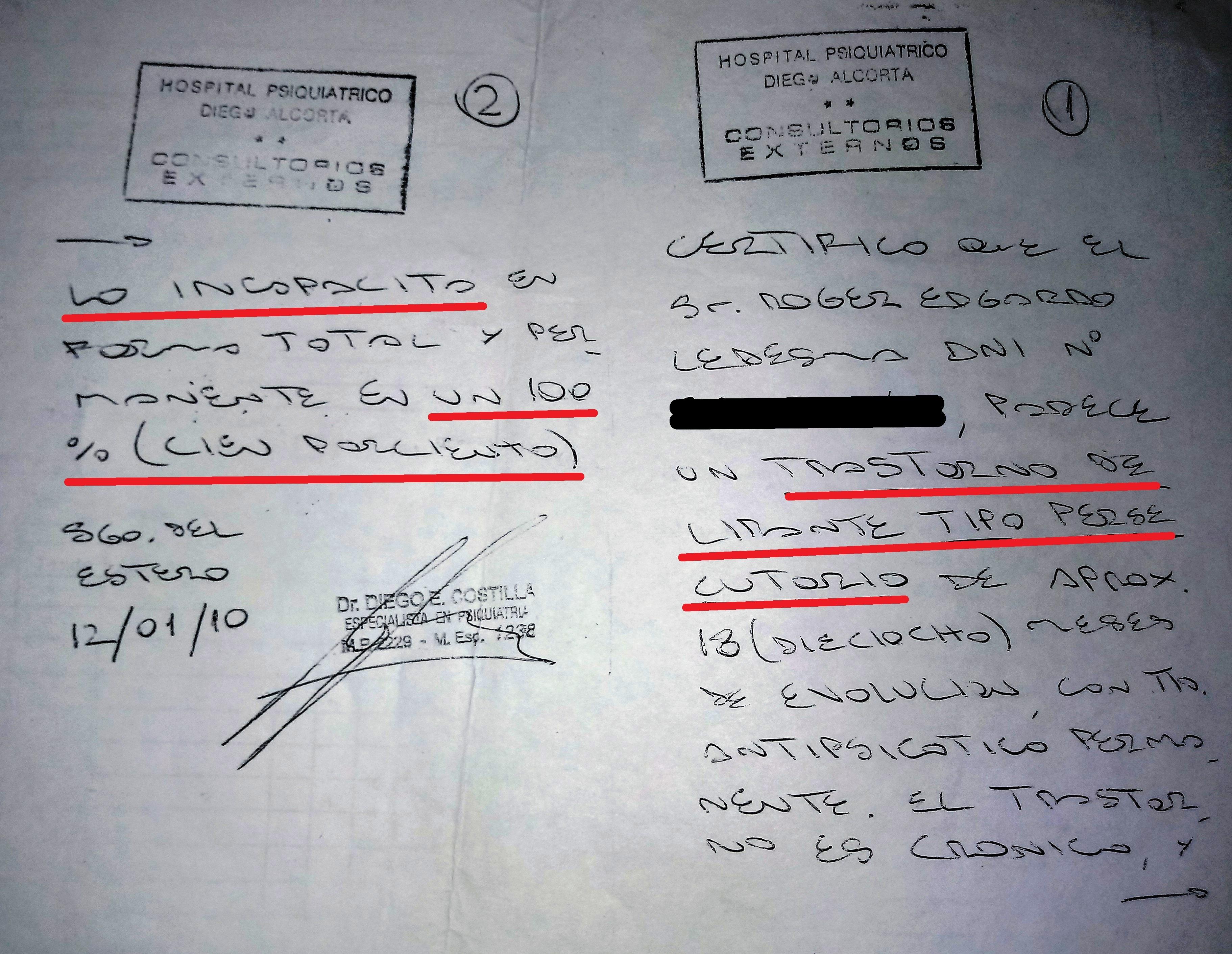 certificado diego alcorta1